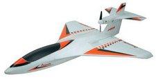 Ripmax Dragonfly ARF (A-JS-6302 )