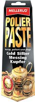 Mellerud Polierpaste Gold (150 ml)