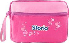 Vtech Storio Tasche rosa