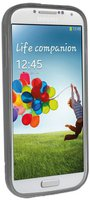 Cellular Line Shocking Case für Samsung Galaxy S4