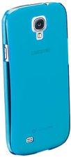 Cellular Line Cool Backcover für Samsung Galaxy S4