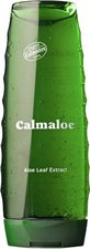 Canarias Aloe Leaf Extract Calmaloe Gel (300ml)