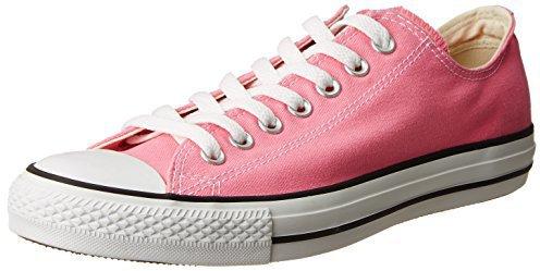 Converse Chuck Taylor All Star Ox - Pink M9007