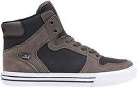 Supra Footwear Vaider Hi
