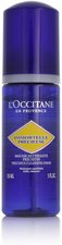 LOccitane Immortelle Precious Cleansing Foam (150 ml)