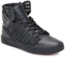 Supra Footwear Skytop 2