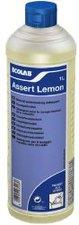 Ecolab Assert Lemon (1 l)