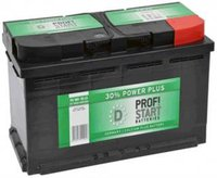 Profi-Start 60044 12V 100Ah