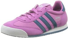 Adidas Dragon Women