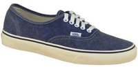 Vans Authentic medieval blue