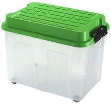 Dema Rollbox Maxi 75 l