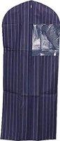 Wenko Kleidersack Comfort (60 x 150 cm)