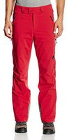 Mammut Sella Pants Men Inferno