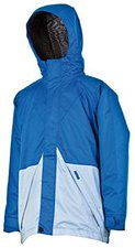 Nitro Boys Abstract Jacket