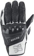 IXS X-Clinch Fresh Handschuhe