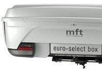 MFT Einsatz klein für Euro Select Box