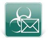 Kaspersky Security für Mail Server European Edition Renewal (EDU) (50-99 User) (2 Jahre) (Win/Linux) (Multi)