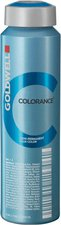 Goldwell Colorance Acid 5VV (120 ml) Dose