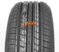 Imperial Ecodriver 3 205/55 R16 91H
