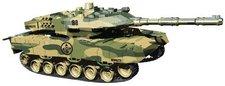 i.onik Fun Tank Panzer RTR grün (41201)
