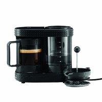 Bodum Bistro Elektrischer Kaffeebereiter 0,5 Ltr.