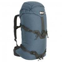 Bachpacks Highlands 38