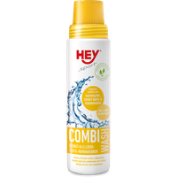 Hey Sport Combi-Wash (250 ml)