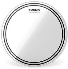 "Evans EC2S Clear 6 """