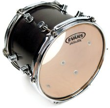 Evans Resonant Glass 18 ""
