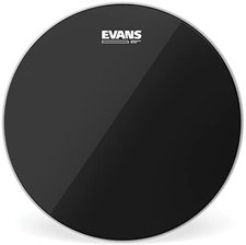 Evans Resonant Black 14 ""
