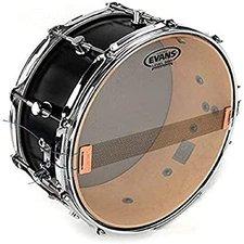Evans Snare Side 200 14