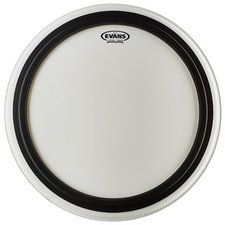 """Evans EMAD  Coated 22 """""""