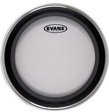 """Evans EMAD2 Clear 22 """""""