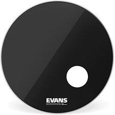"""Evans EQ3 Reso Black 18 """""""