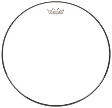 Remo Clear Diplomat 15 ""