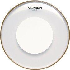 """Aquarian Super-2 Power Dot 15 """""""