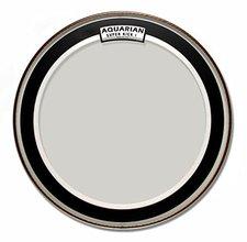 """Aquarian Super-Kick Clear I 24 """""""