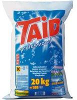 Rösch TAID Matic (20 kg)