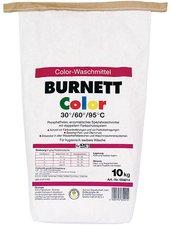 Burnus Burnett color (10 kg)