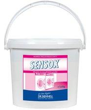 Dr. Schnell Sensox Desinfektionsmittelzusatz (3,6 kg)