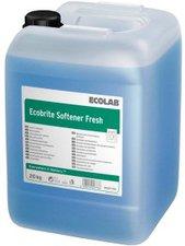 Ecolab Ecobrite Softener Fresh (20 l)