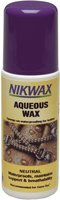 Nikwax Aqueous Lederwax colorless (125 ml)