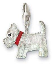 Thomas Sabo Goerge Hund (0316-007-10)