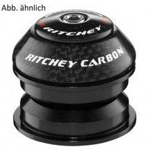 RITCHEY WCS Carbon Logic Zero (Press Fit)