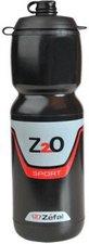 Zefal Z2O Sport (750 ml)