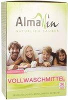 AlmaWin Vollwaschmittel (2 kg)