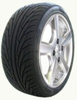 Star Performer TNG UHP 205/45 R16 83V