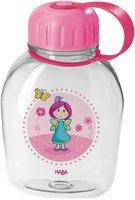 Haba Trinkflasche Blütenelfe (600 ml)