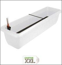Geli Aqua Andalucia 100cm weiß