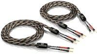 ViaBlue 24210 SC-2 Single-Wire T6s (1,5m)